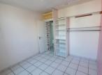 A louer  Montelimar | Réf 260013598 - Office immobilier arienti