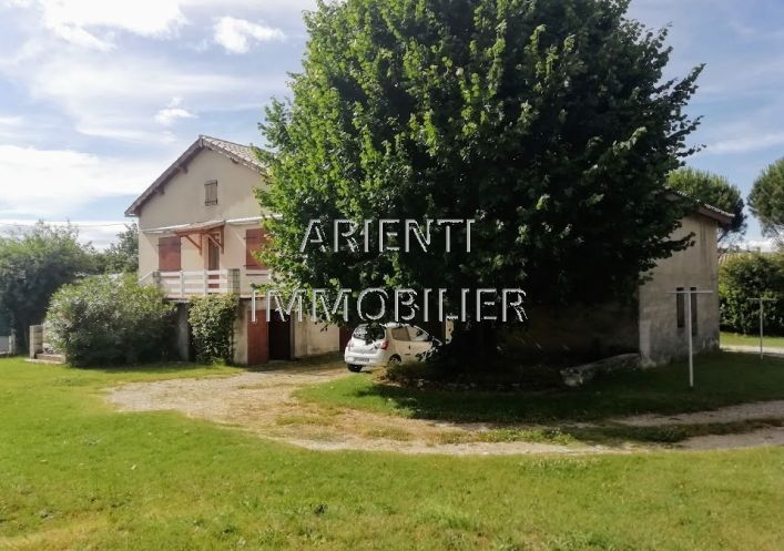 A vendre Villa La Begude De Mazenc | Réf 260013601 - Office immobilier arienti