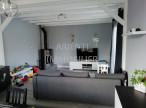 A vendre  La Begude De Mazenc   Réf 260013601 - Office immobilier arienti