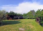 A vendre  La Begude De Mazenc   Réf 260013602 - Office immobilier arienti