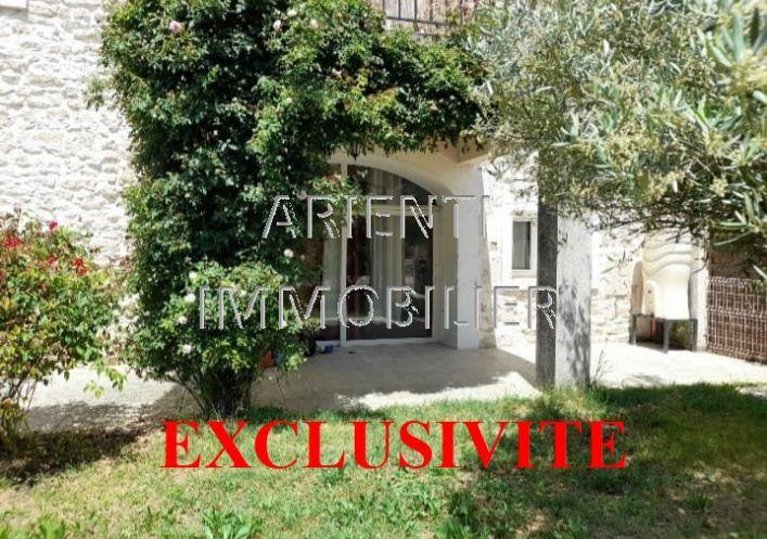 A vendre Appartement Montsegur Sur Lauzon | Réf 260013610 - Office immobilier arienti