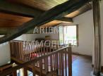 A vendre  Comps | Réf 260013614 - Office immobilier arienti