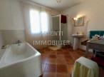 A vendre  La Laupie | Réf 260013615 - Office immobilier arienti