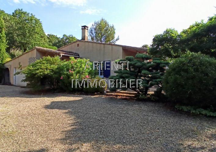 A vendre Villa Charols | Réf 260013624 - Office immobilier arienti