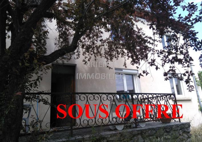 A vendre Villa Taulignan   Réf 260013633 - Office immobilier arienti