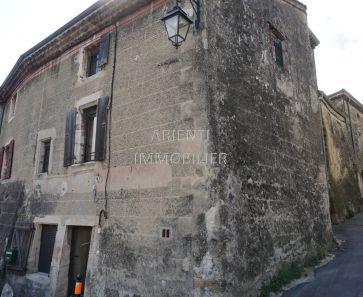 A vendre  Puy Saint Martin   Réf 260013634 - Office immobilier arienti