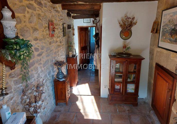 A vendre Maison de village Taulignan   Réf 260013635 - Office immobilier arienti