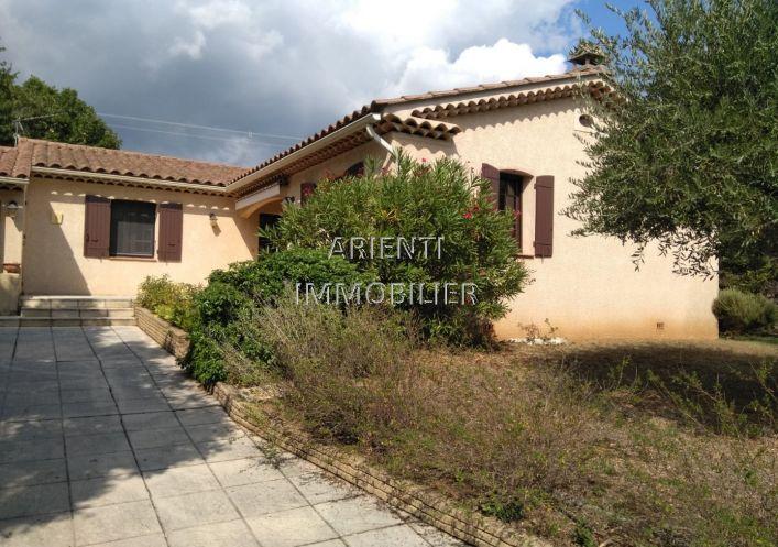 A vendre Villa Taulignan   Réf 260013644 - Office immobilier arienti