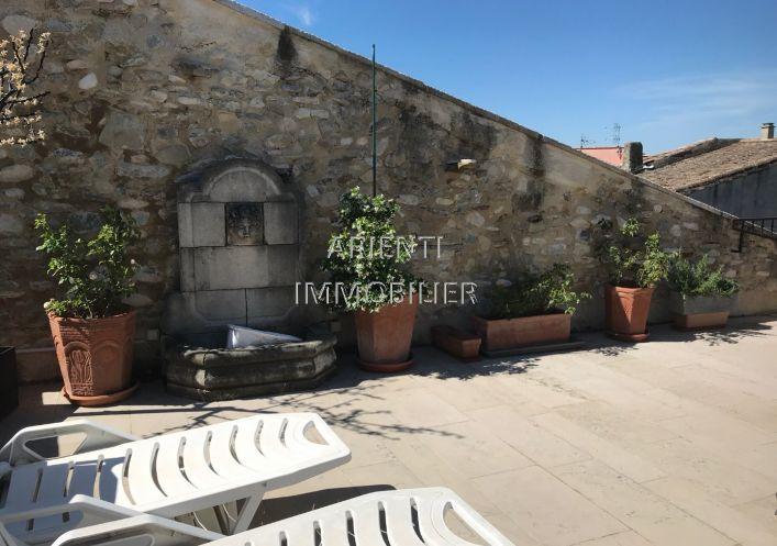 A vendre Maison de village Cleon D'andran | Réf 260013646 - Office immobilier arienti