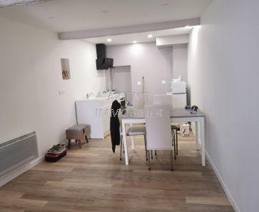 A vendre  Valreas   Réf 260013653 - Office immobilier arienti