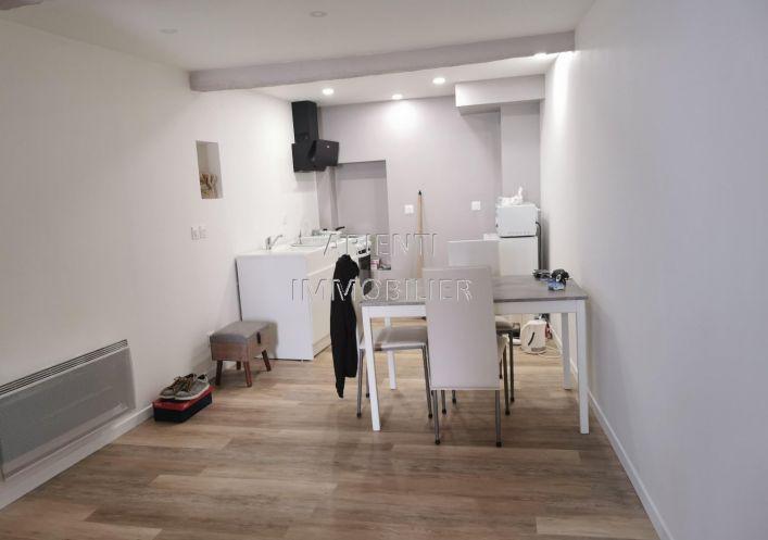 A vendre Maison de ville Valreas   Réf 260013653 - Office immobilier arienti