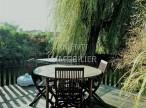 A vendre Dieulefit 26001737 Office immobilier arienti