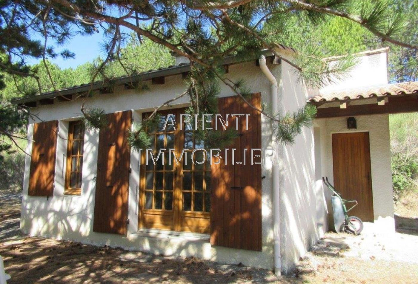 A vendre Dieulefit 2600173 Office immobilier arienti