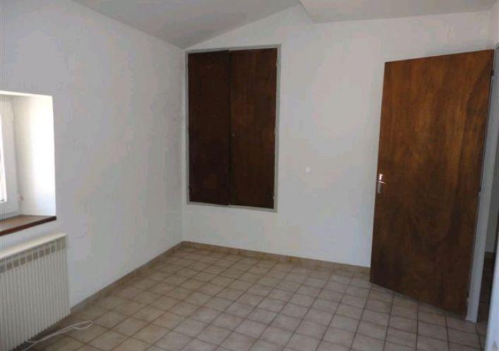 A louer Dieulefit 260011259 Office immobilier arienti