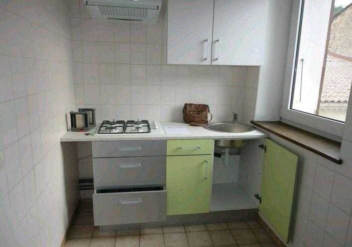 A louer Dieulefit 260011260 Office immobilier arienti