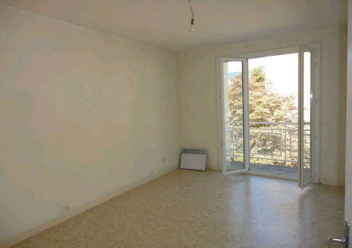 A louer Appartement Dieulefit | Réf 260011262 - Office immobilier arienti