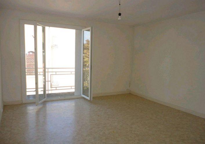 A louer Dieulefit 260011262 Office immobilier arienti