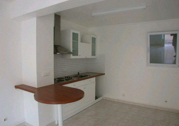 A louer Dieulefit 260011438 Office immobilier arienti