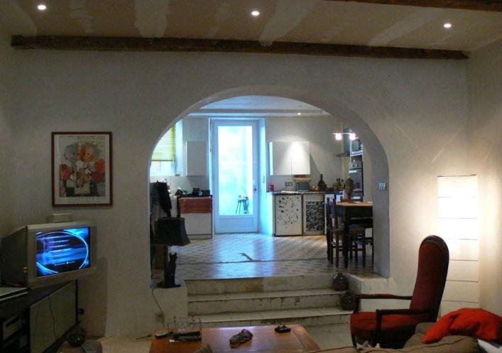 A vendre Bourdeaux 26001255 Office immobilier arienti