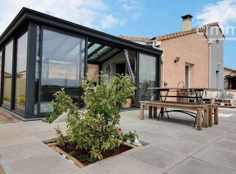 A vendre Maison Saint Rambert D'albon | Réf 26003939 - Portail immo