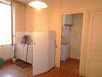 A vendre Valence 26007100 Cabinet immobilier diffusion
