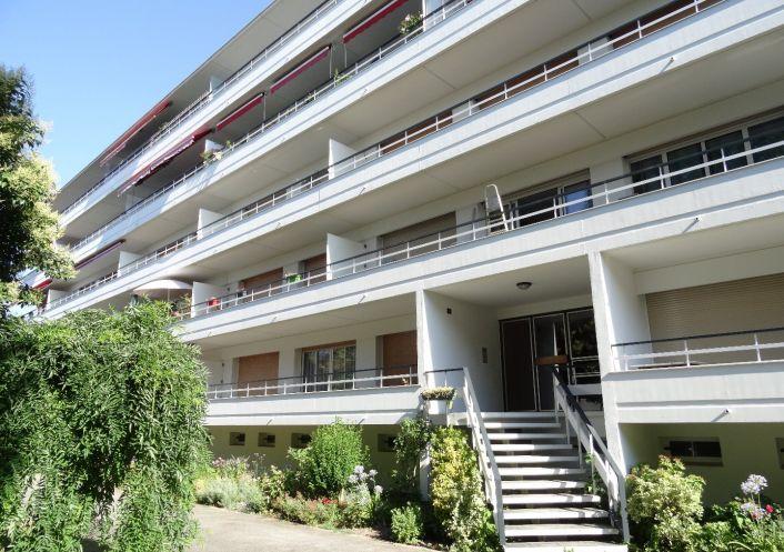 A vendre Valence 26007101 Cabinet immobilier diffusion