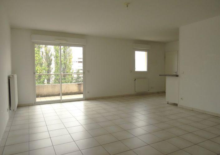 A vendre Valence 26007103 Cabinet immobilier diffusion