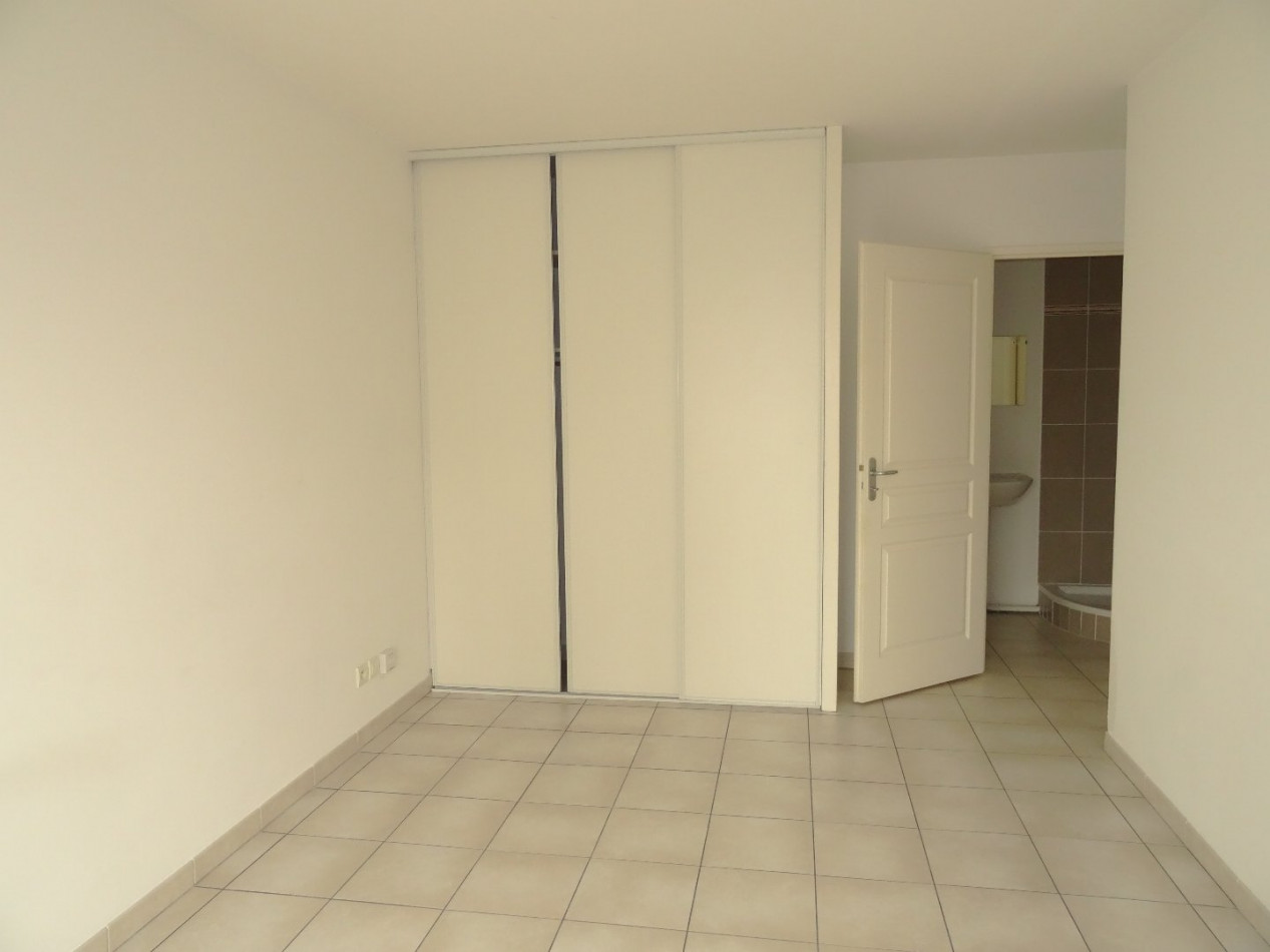A vendre Valence 26007103 Cabinet immobilier diffusion