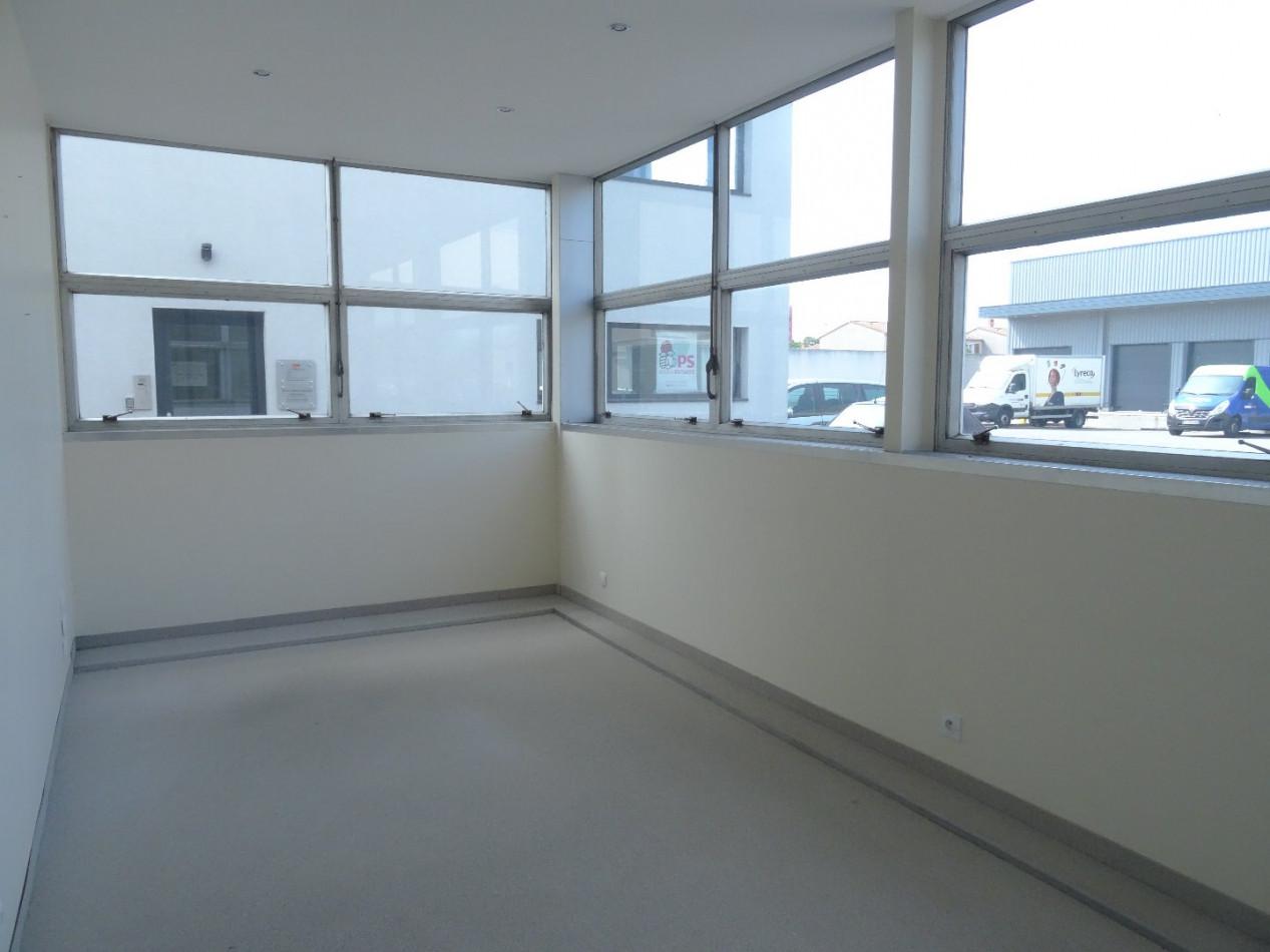 A vendre Valence 26007104 Cabinet immobilier diffusion