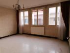 A vendre Valence 26007105 Cabinet immobilier diffusion