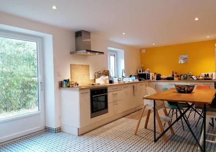 A vendre Valence 26007106 Cabinet immobilier diffusion