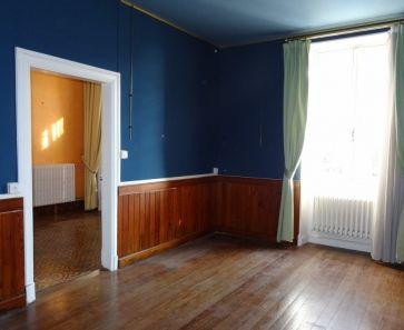 Cabinet immobilier diffusion - Cabinet administration de biens a vendre ...