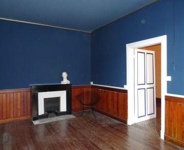 A vendre Marsanne  2600720 Cabinet immobilier diffusion