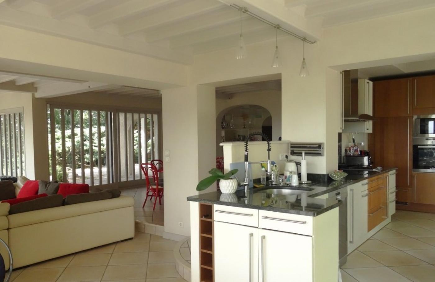 A vendre Mercurol 2600738 Cabinet immobilier diffusion