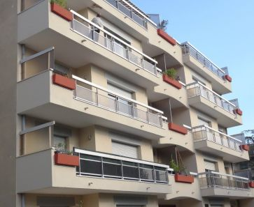 A vendre Bourg Les Valence  2600748 Cabinet immobilier diffusion