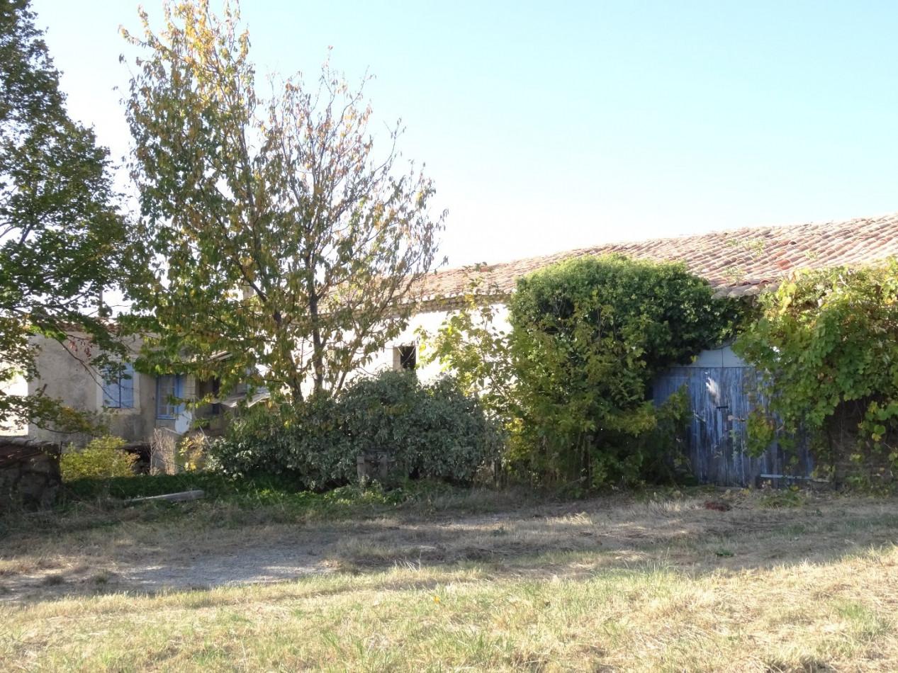 A vendre La Begude De Mazenc 2600749 Cabinet immobilier diffusion