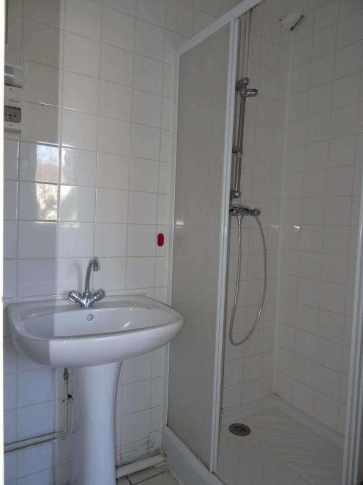 A vendre Valence 2600753 Cabinet immobilier diffusion