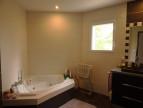 A vendre Saint Georges Les Bains 2600754 Cabinet immobilier diffusion