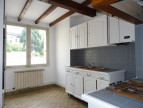 A vendre Valence 2600758 Cabinet immobilier diffusion