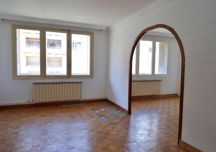 A vendre Valence 2600758 Cabinet immobilier diffusion