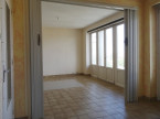 A vendre Valence 2600759 Cabinet immobilier diffusion