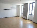 A vendre Valence 2600761 Cabinet immobilier diffusion