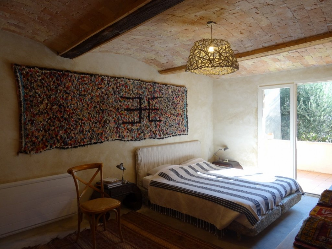 A vendre Cliousclat 2600768 Cabinet immobilier diffusion