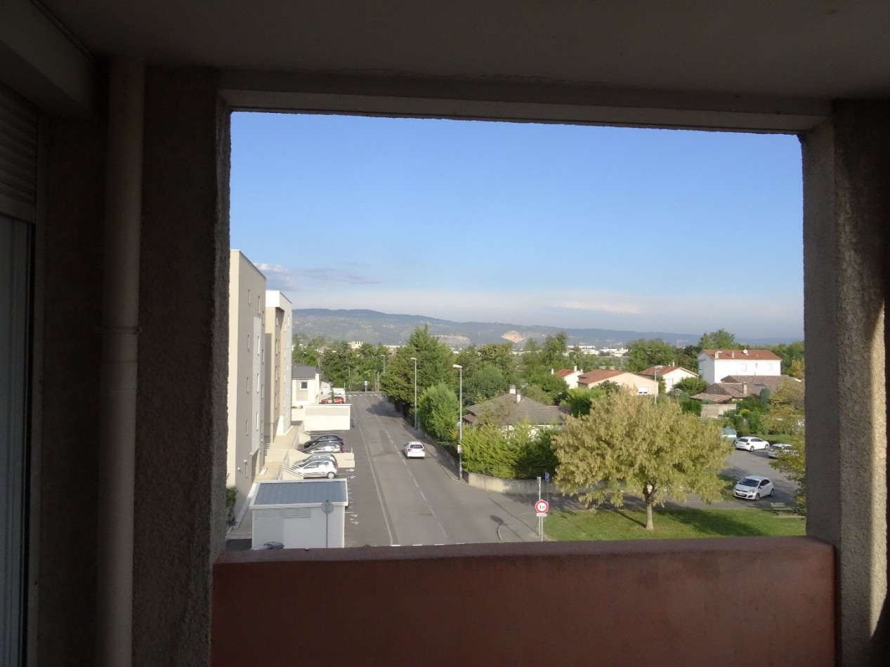 A vendre Bourg Les Valence 2600770 Cabinet immobilier diffusion