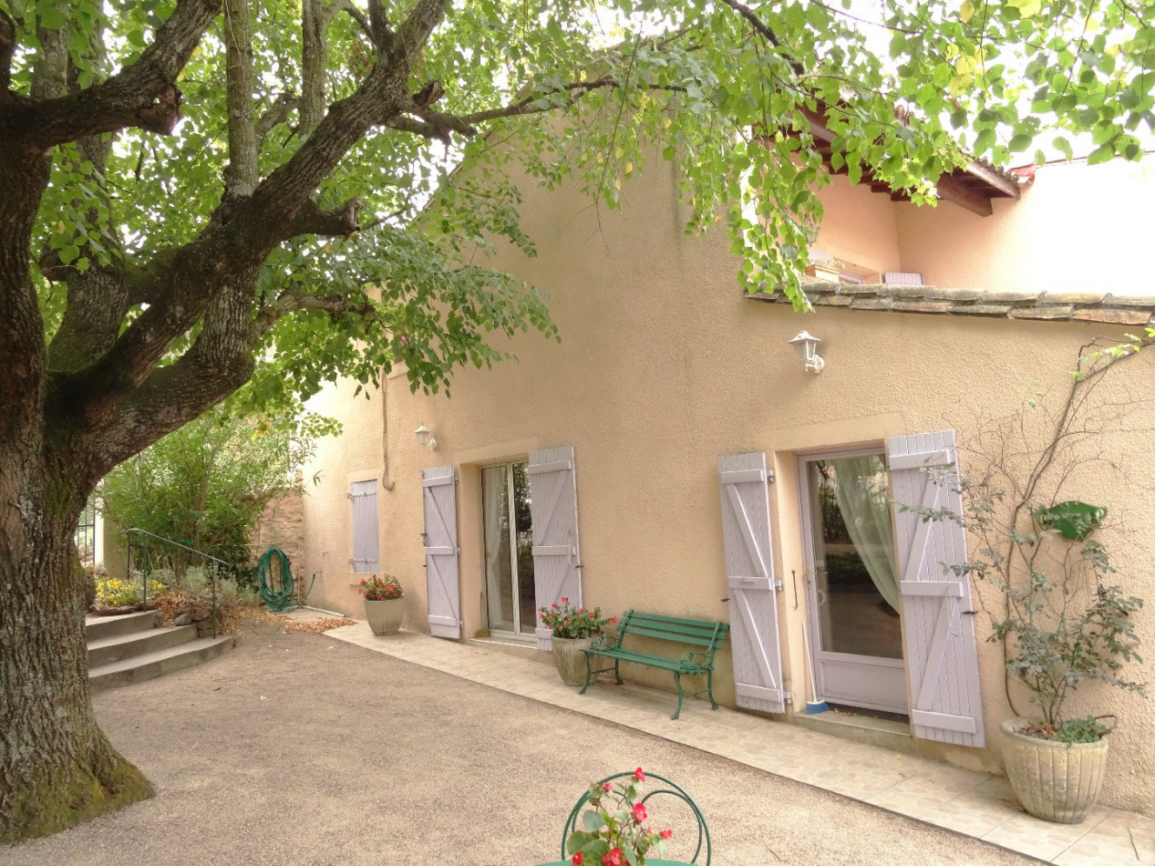 A vendre Beaumont Les Valence 2600775 Cabinet immobilier diffusion