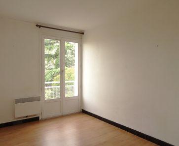 A vendre Valence  2600776 Cabinet immobilier diffusion