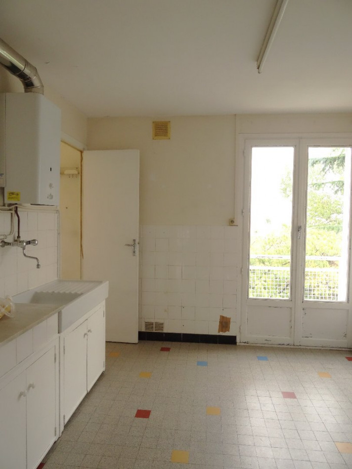 A vendre Valence 2600776 Cabinet immobilier diffusion