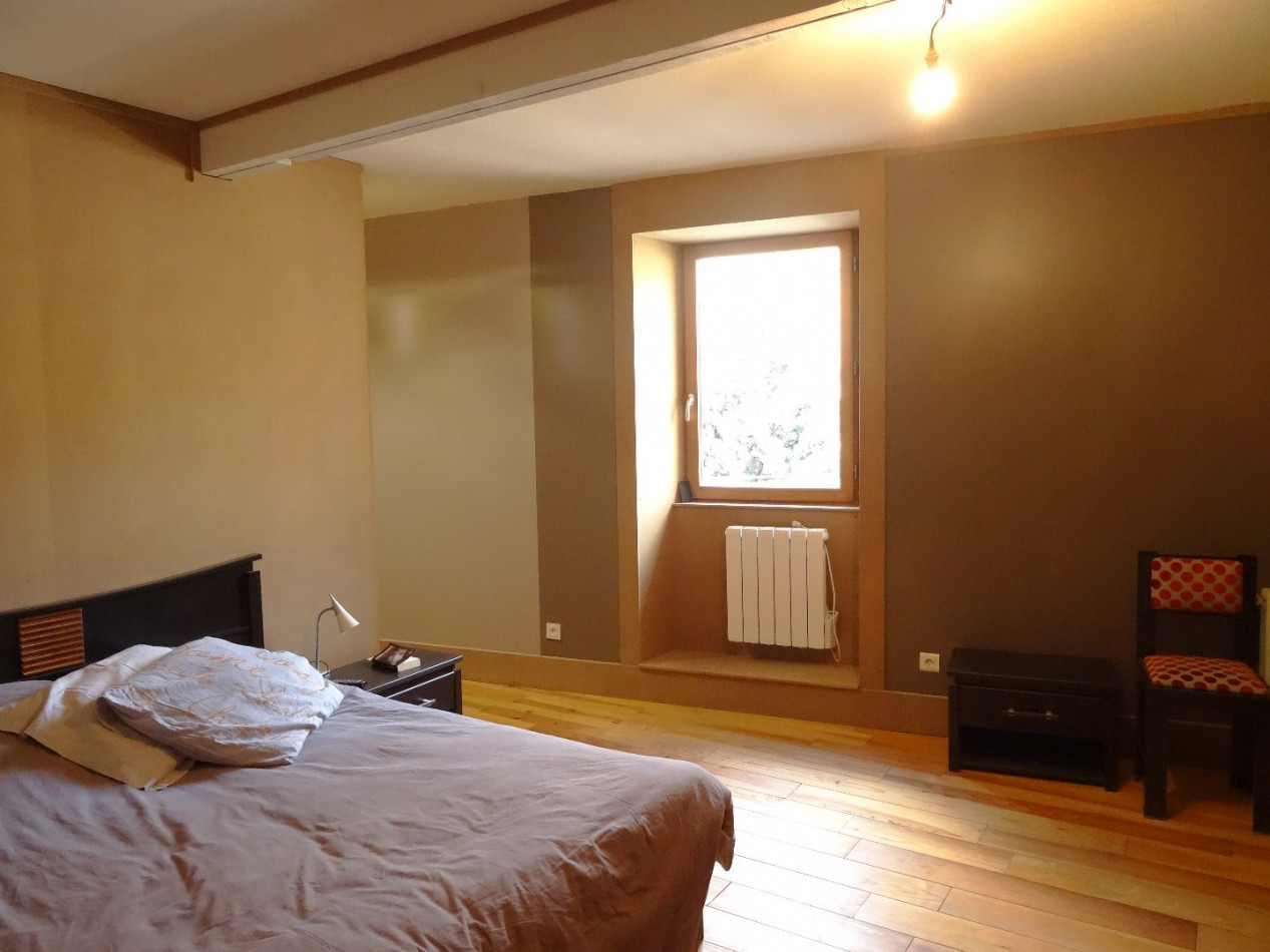 A vendre Peyrus 2600777 Cabinet immobilier diffusion