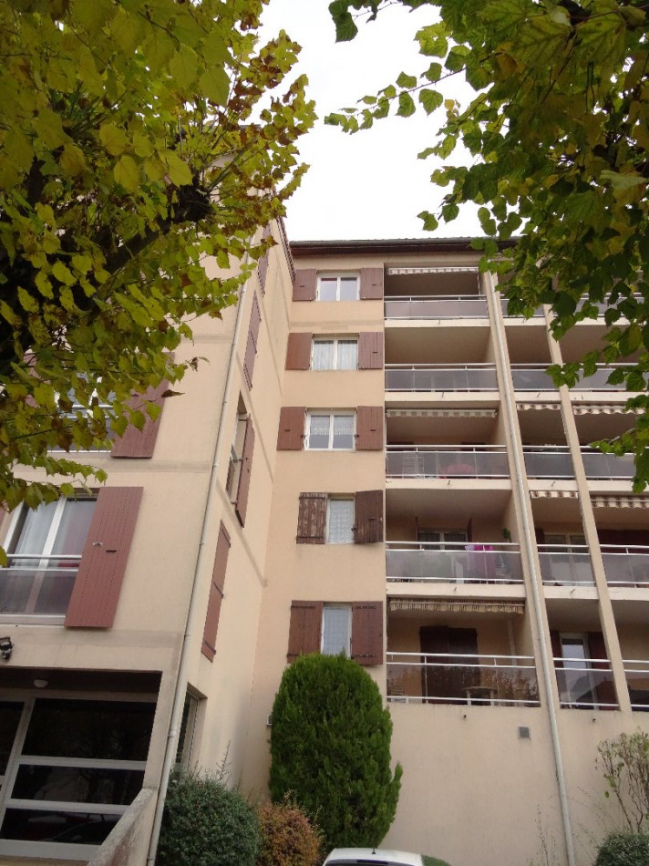 A vendre Valence 2600778 Cabinet immobilier diffusion
