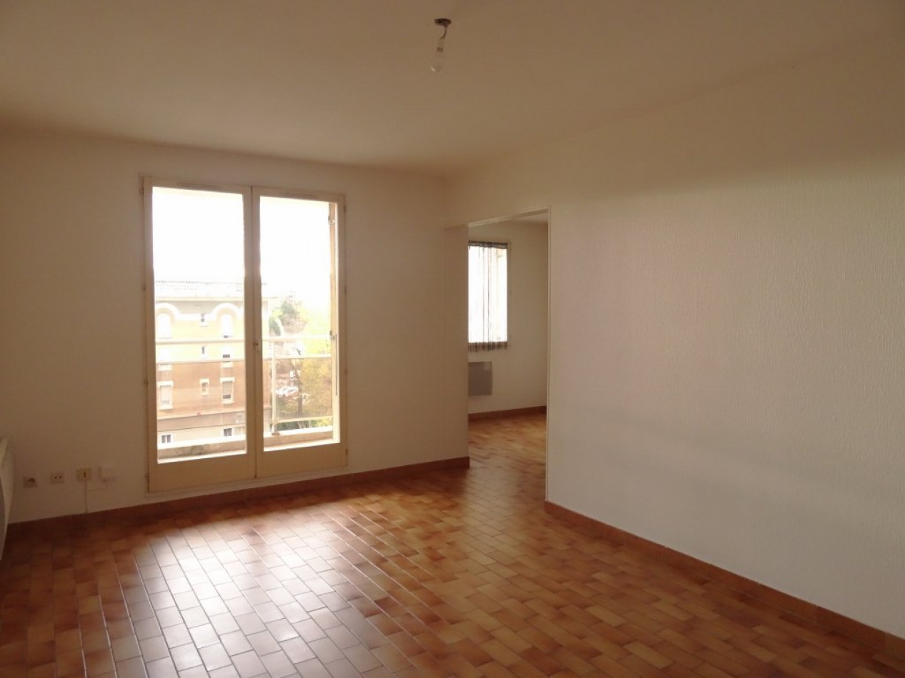 A vendre Valence 2600778 Cabinet immobilier diffusion